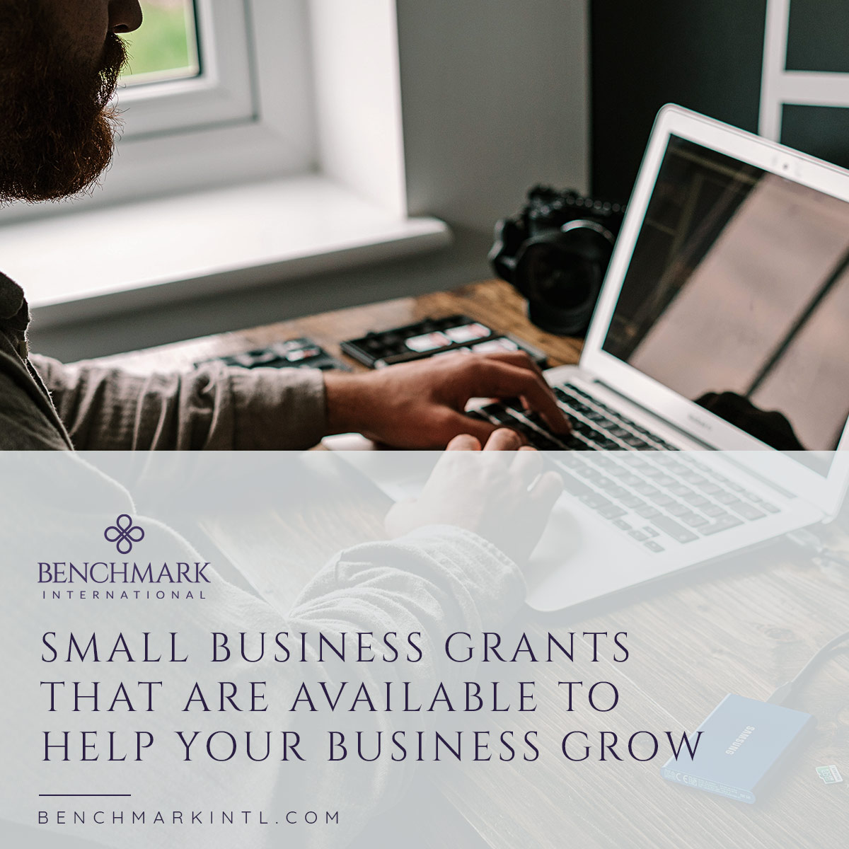 Small_Business_Grants_That_Are_Available_To_Help_Your_Business_Grow_Social(2)-1