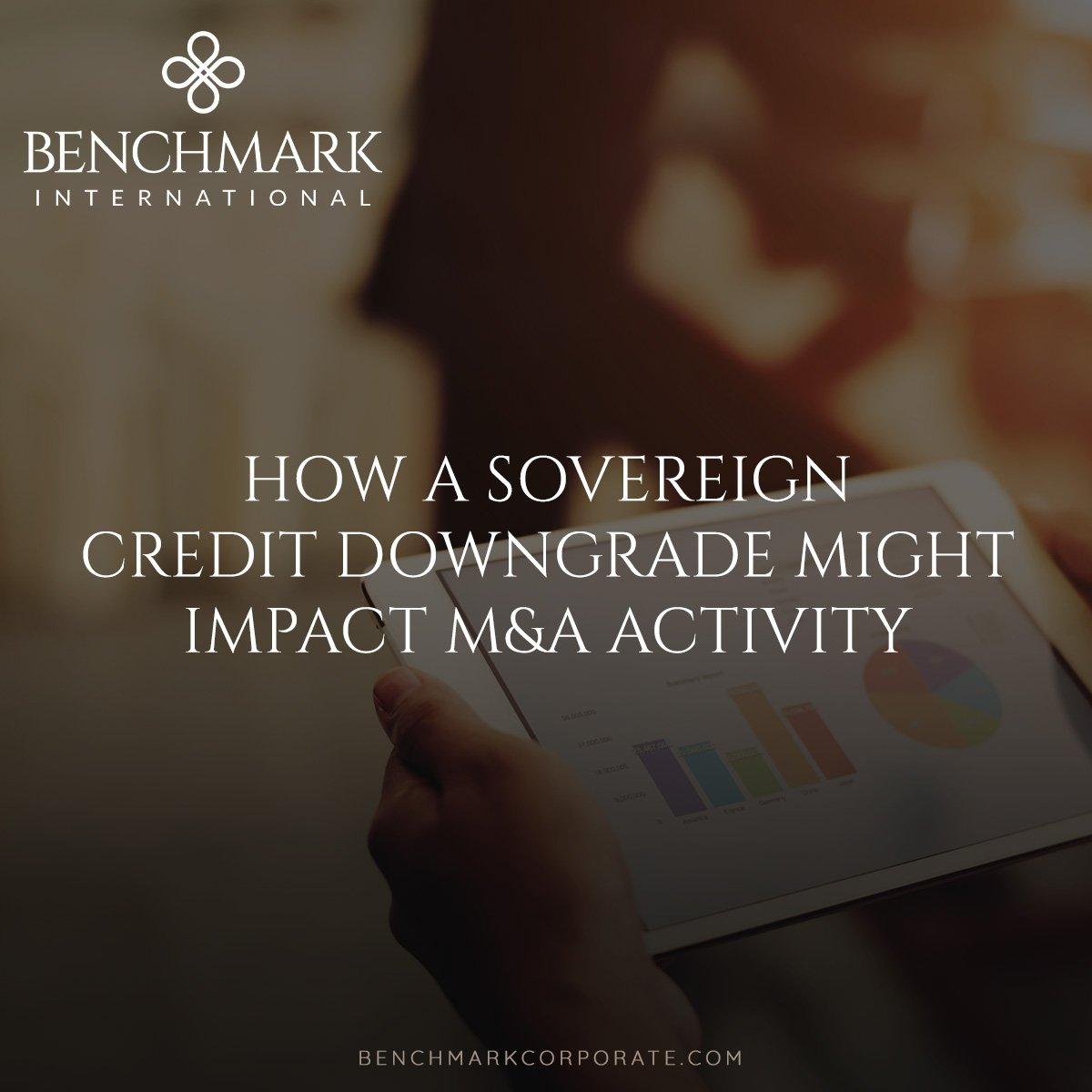 Sovereign_Credit-Social