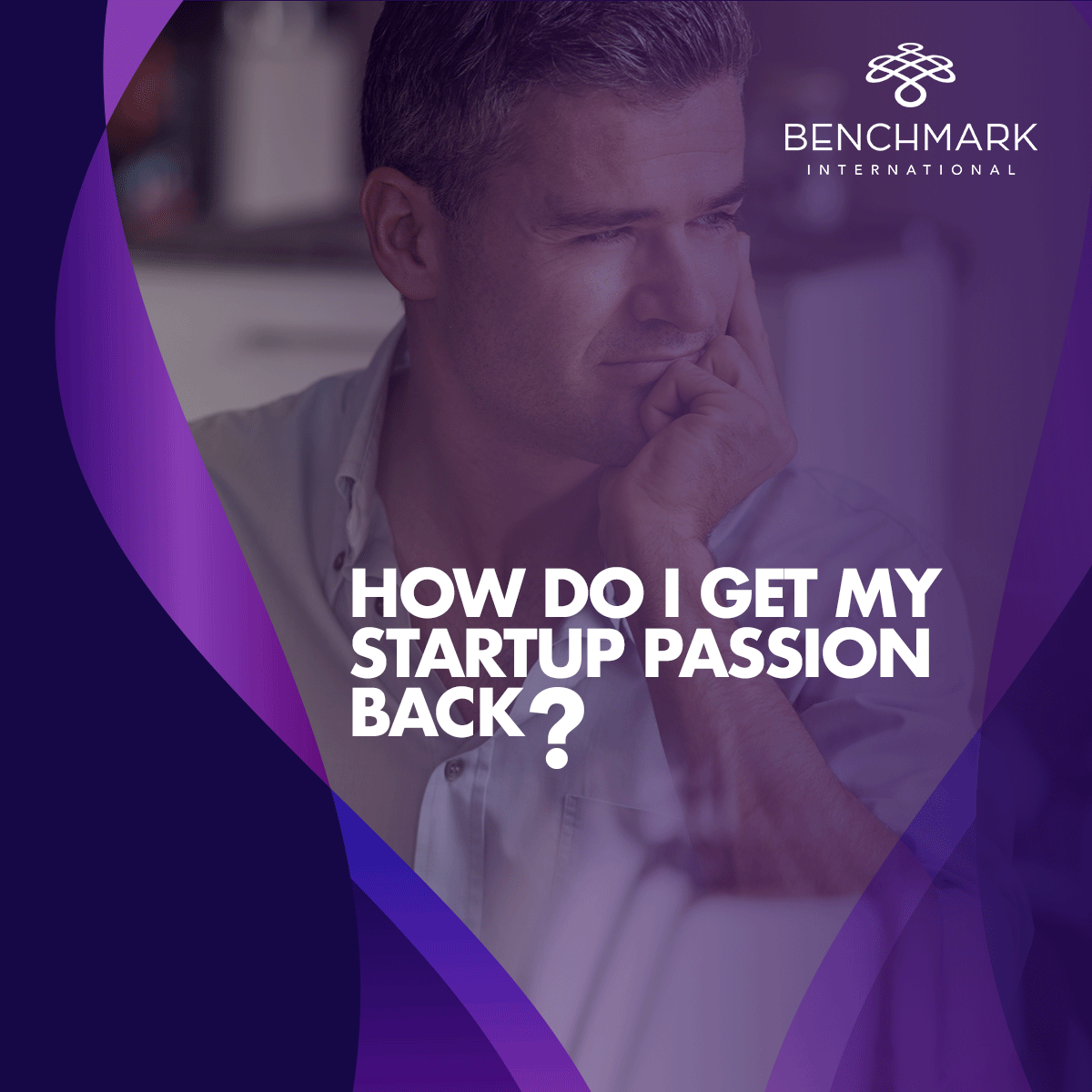 Start-up-Passion--Social