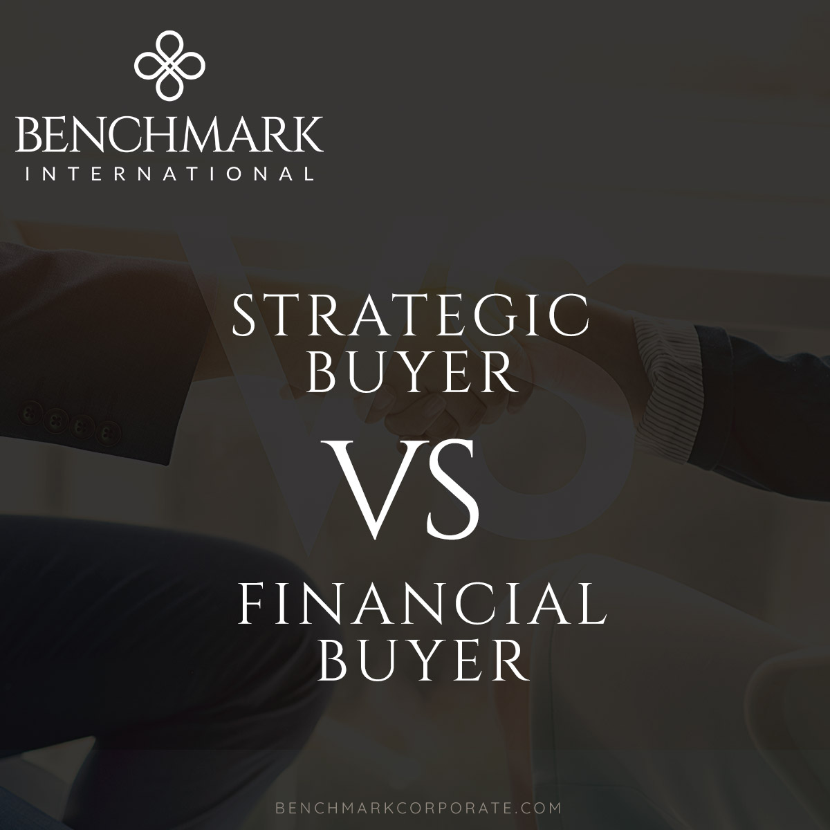 Strategic_Financial-Social