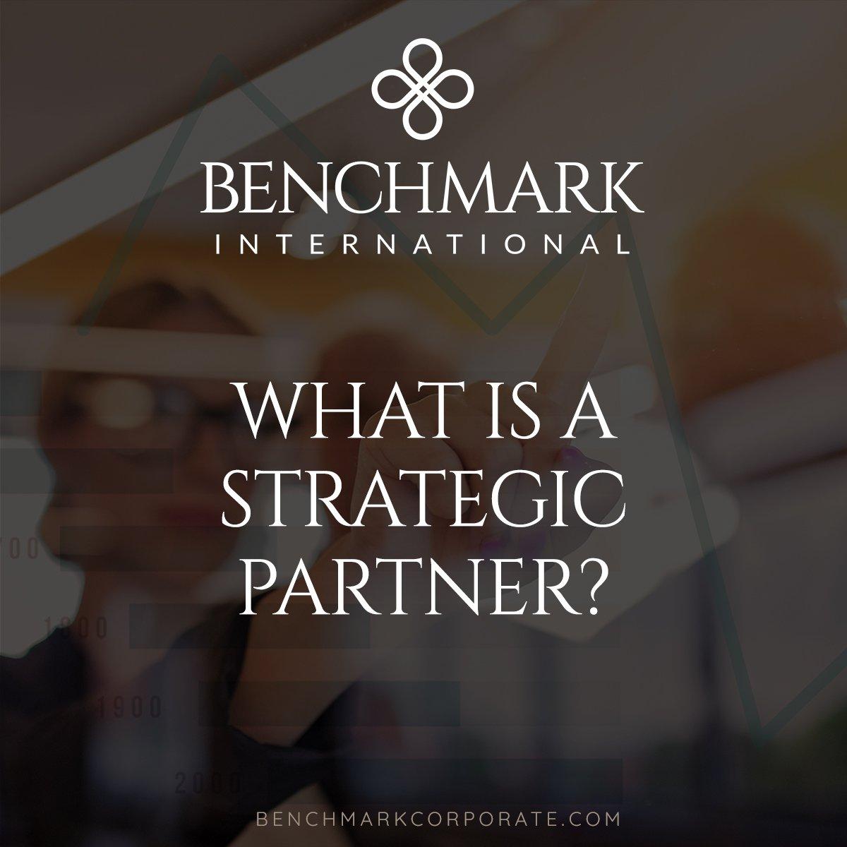 Strategic_Partnership-Social-1