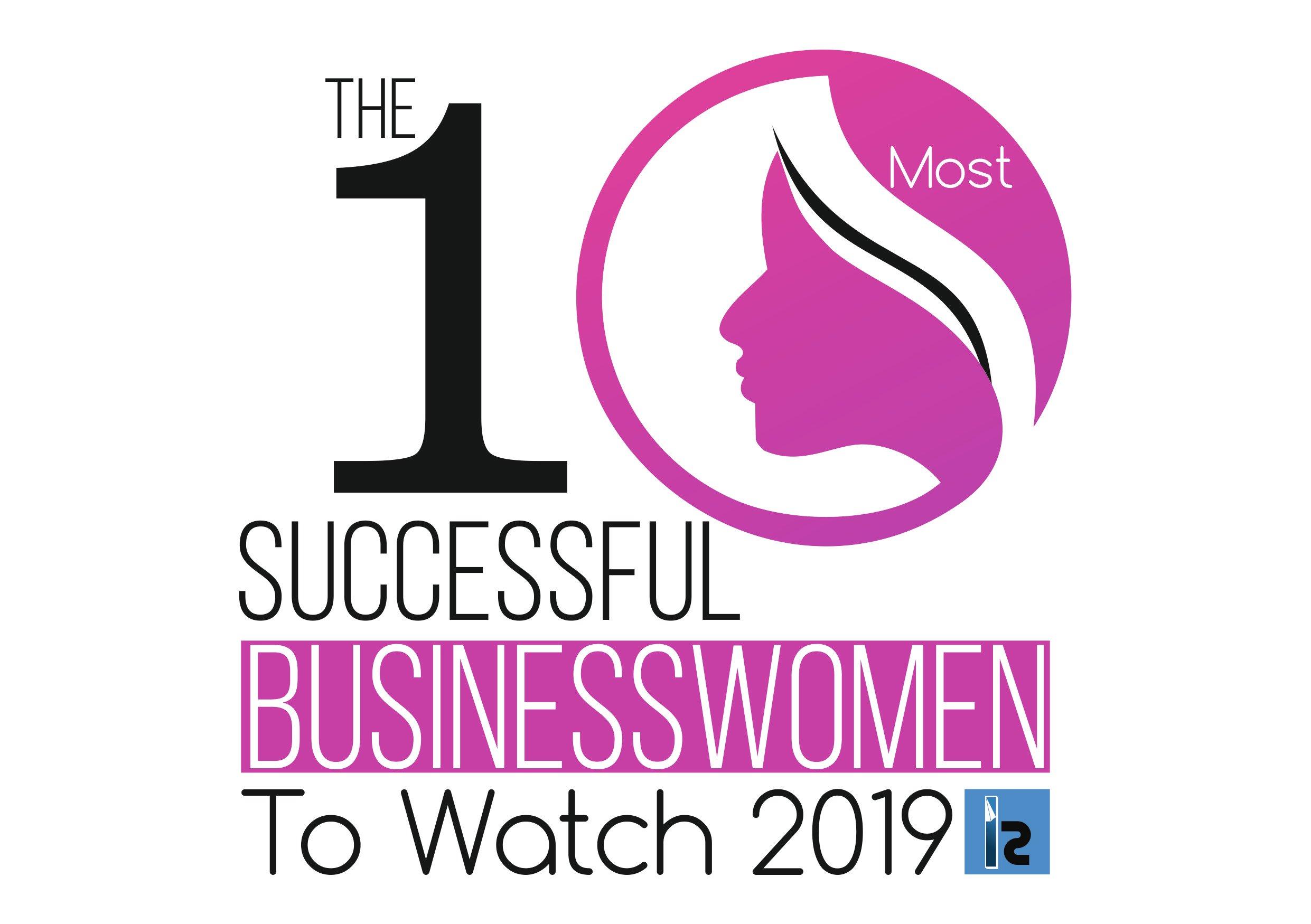 Successful_Business_women_2019