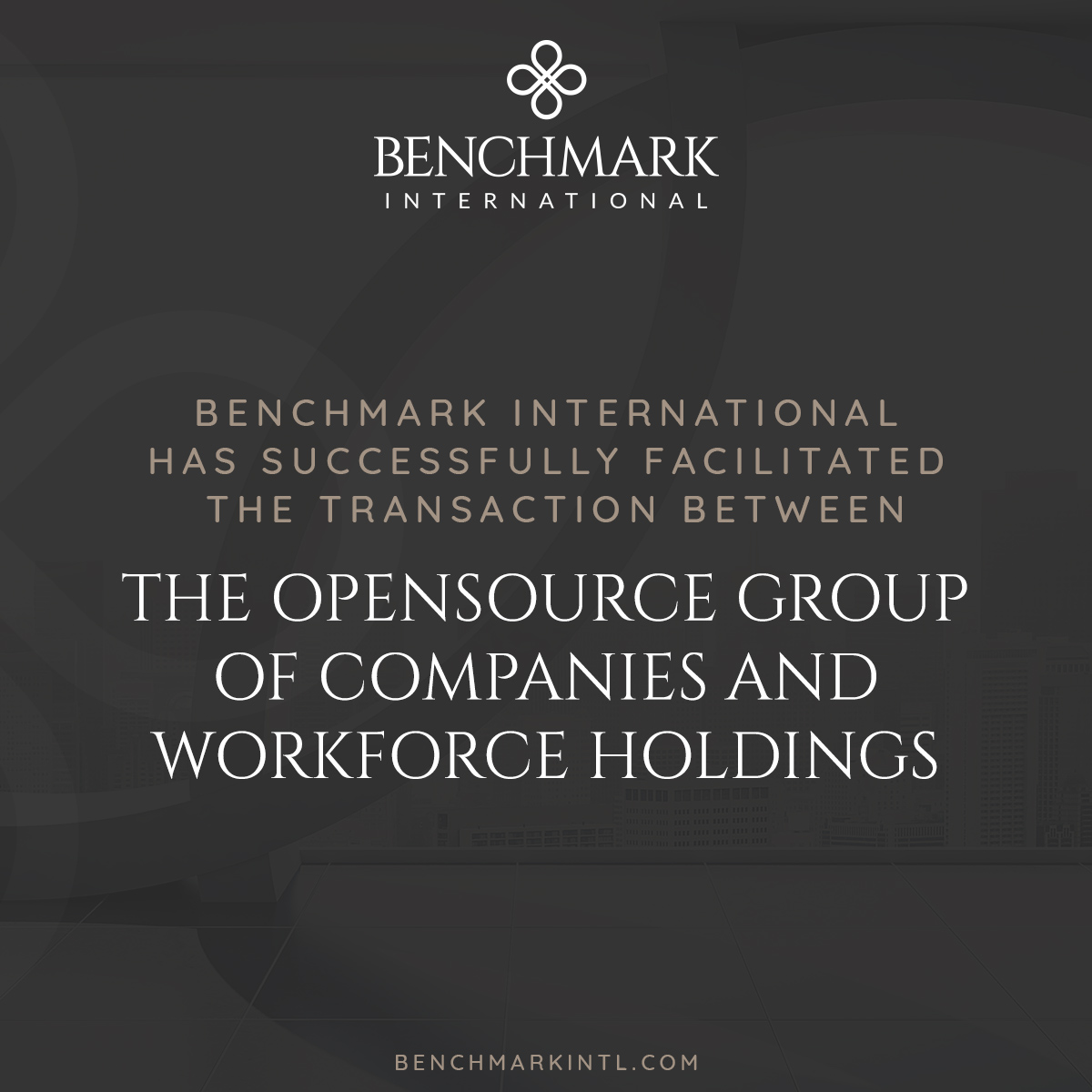 THE_OPENSOURCE_GROUP_OF_COMPANIES_AND_WORKFORCE_HOLDINGS_Social