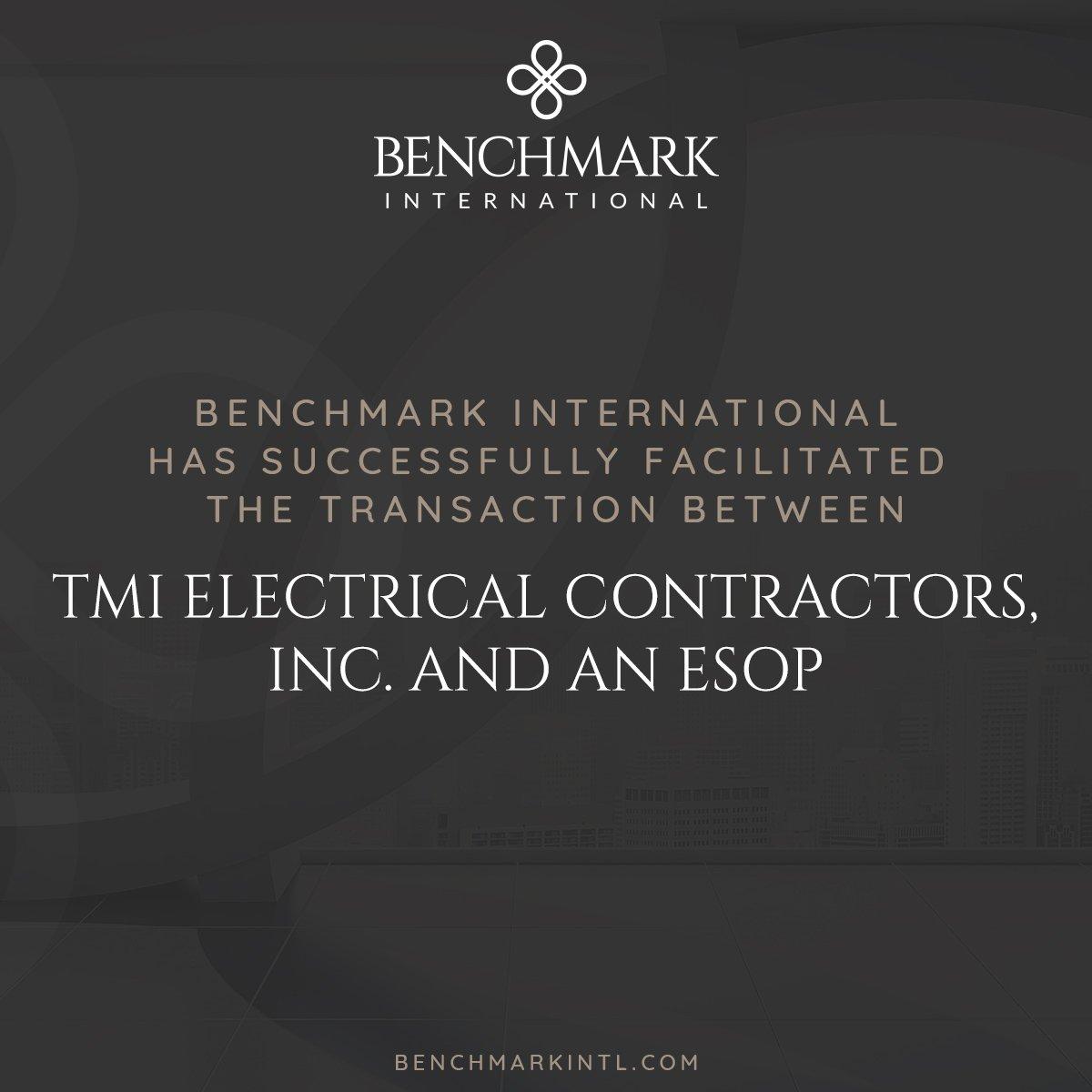 TMI_Electrical_social