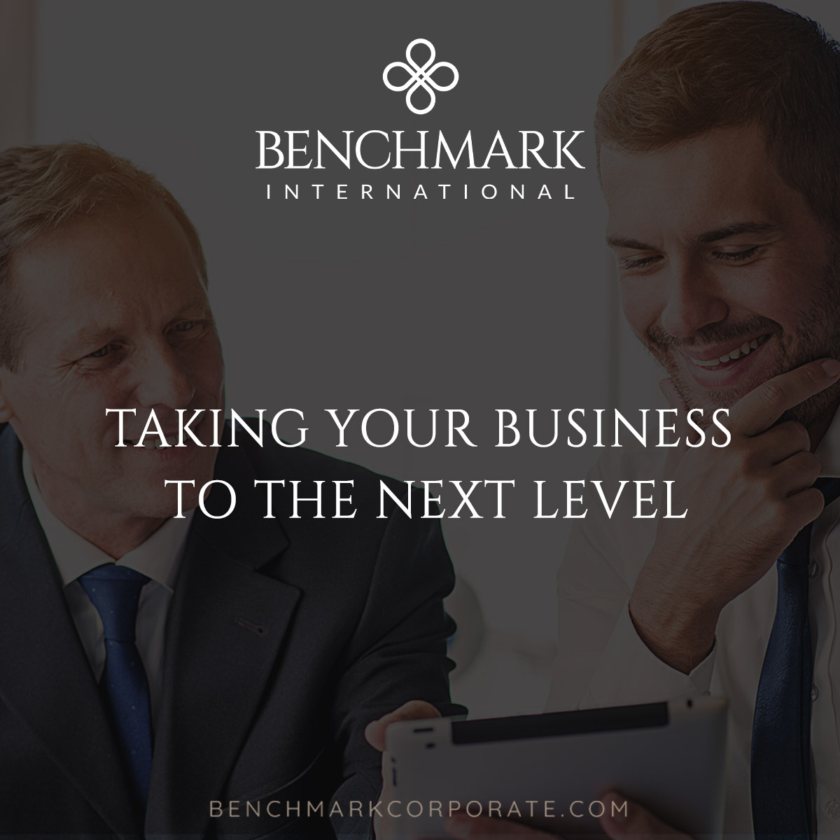 Taking_Business_Next_Level-Social
