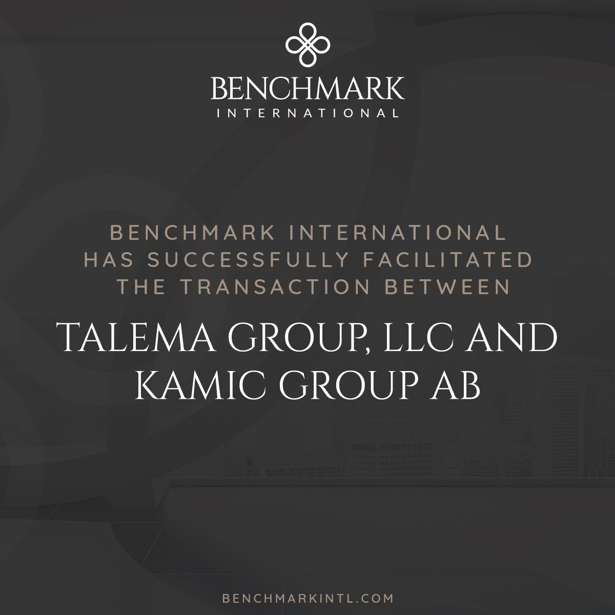 Talema_Group_social