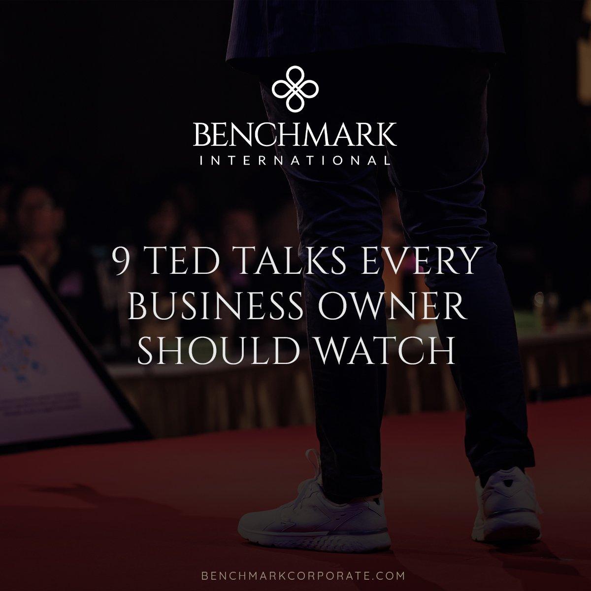 Ted_Talks_Social
