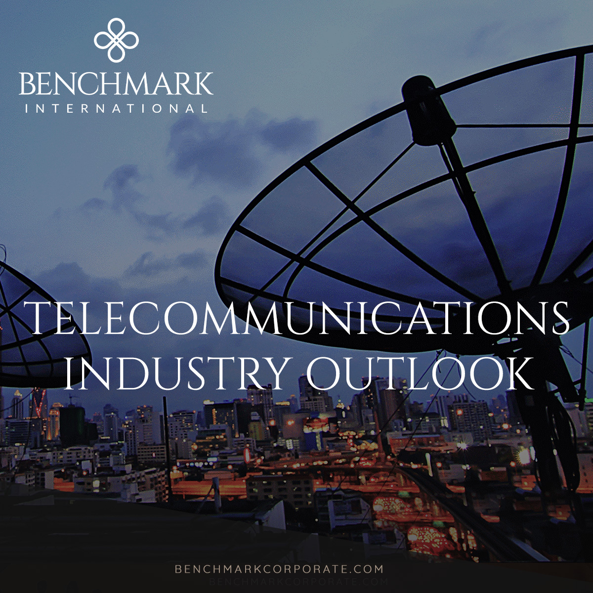 Telecommunications_Outlook-Social