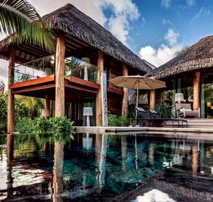 The-Brando-_-Tahiti-2-1