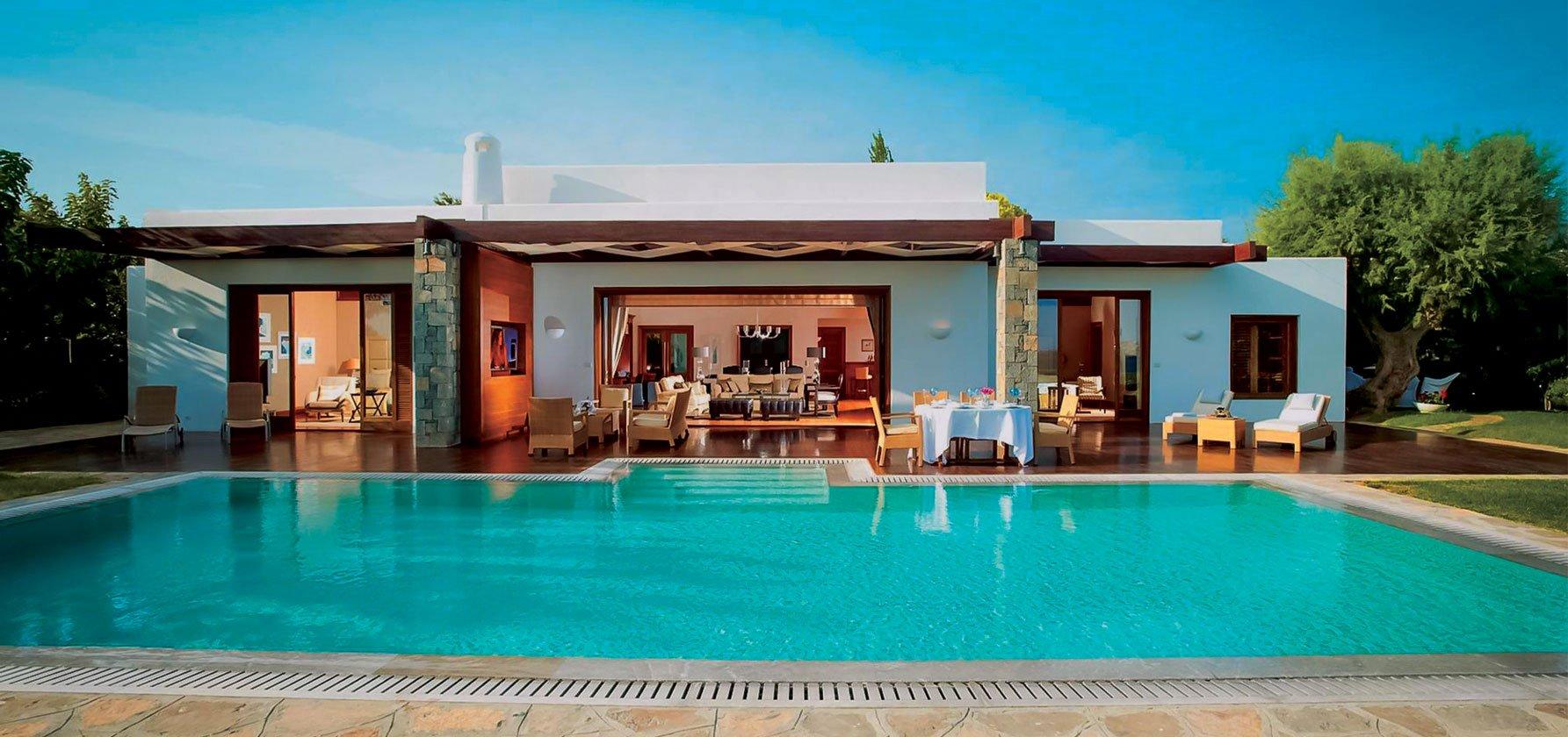 The-Grand-Resort-Lagonissi-_-Athens,-Greece-1