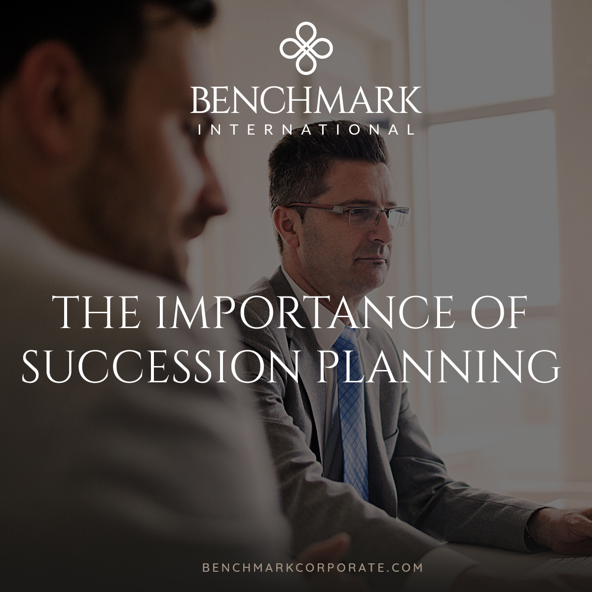 The-Importance-of-Succession-Social
