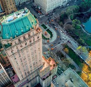 The-Pierre-_-New-York-City-1