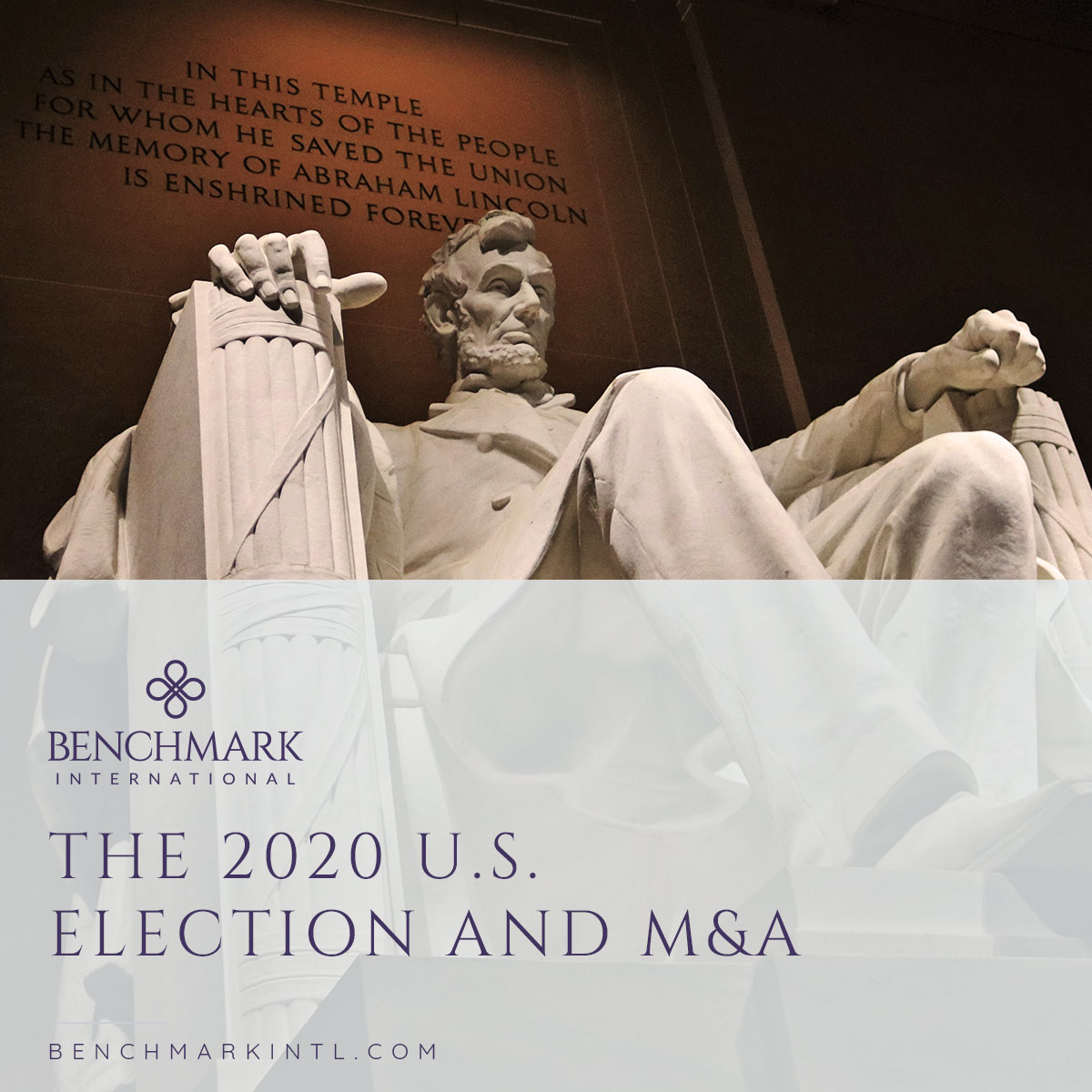The_2020_U.S._Election_and_M&A_Social