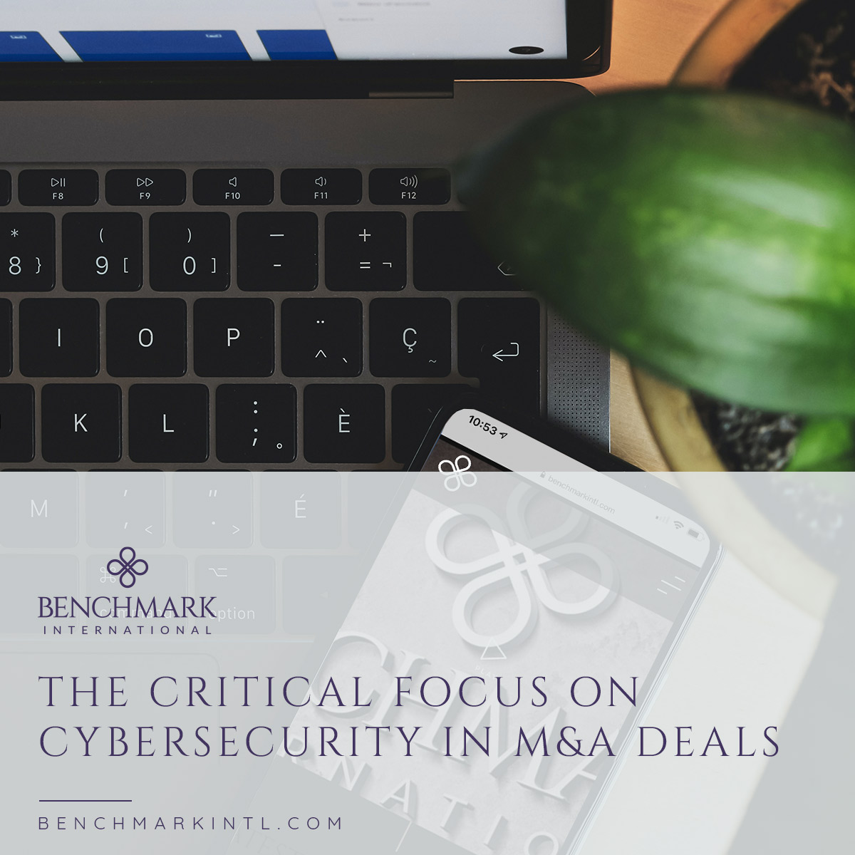 The_Critical_Focus_On_Cybersecurity_in_M&A_Deals_Social(2)