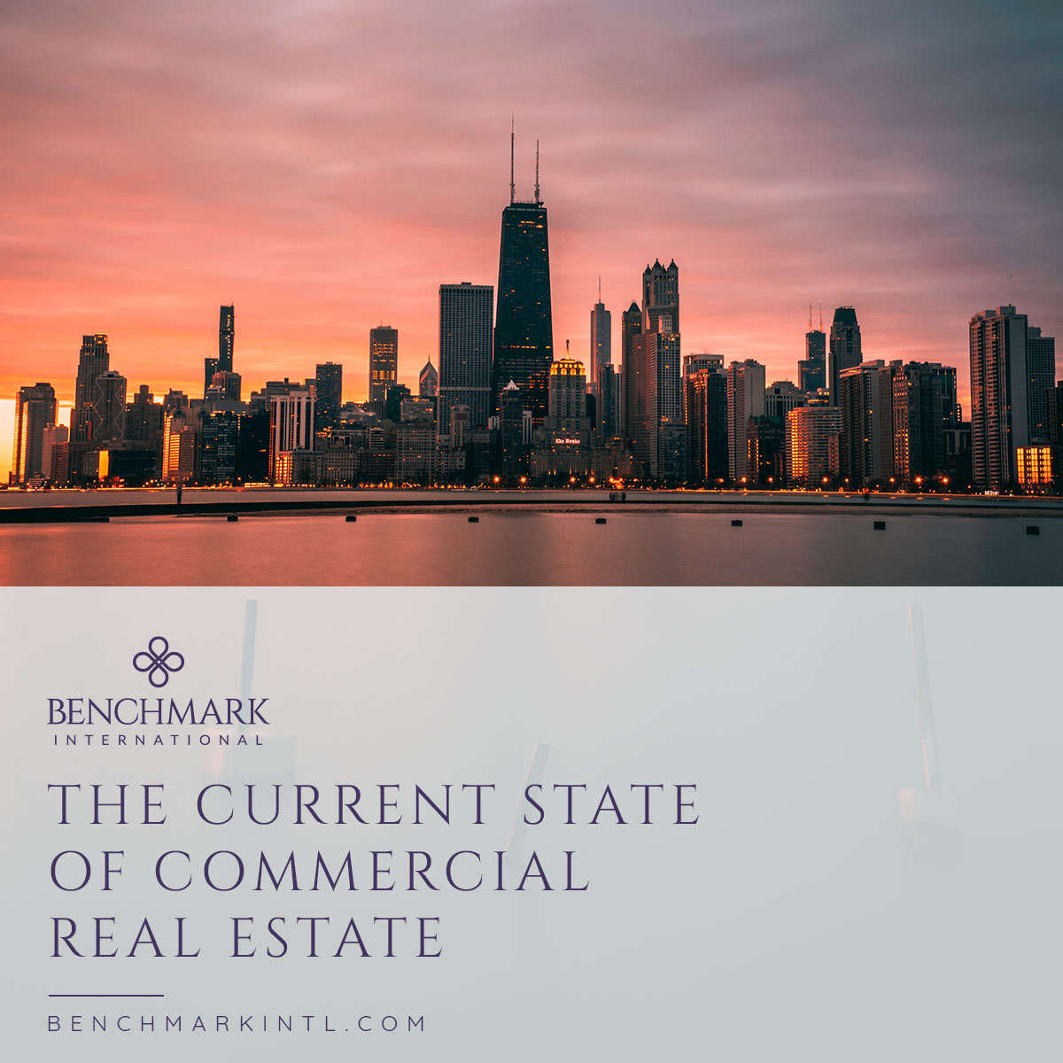 The_Current_State_Of_Commerical_Real_Estate_Social