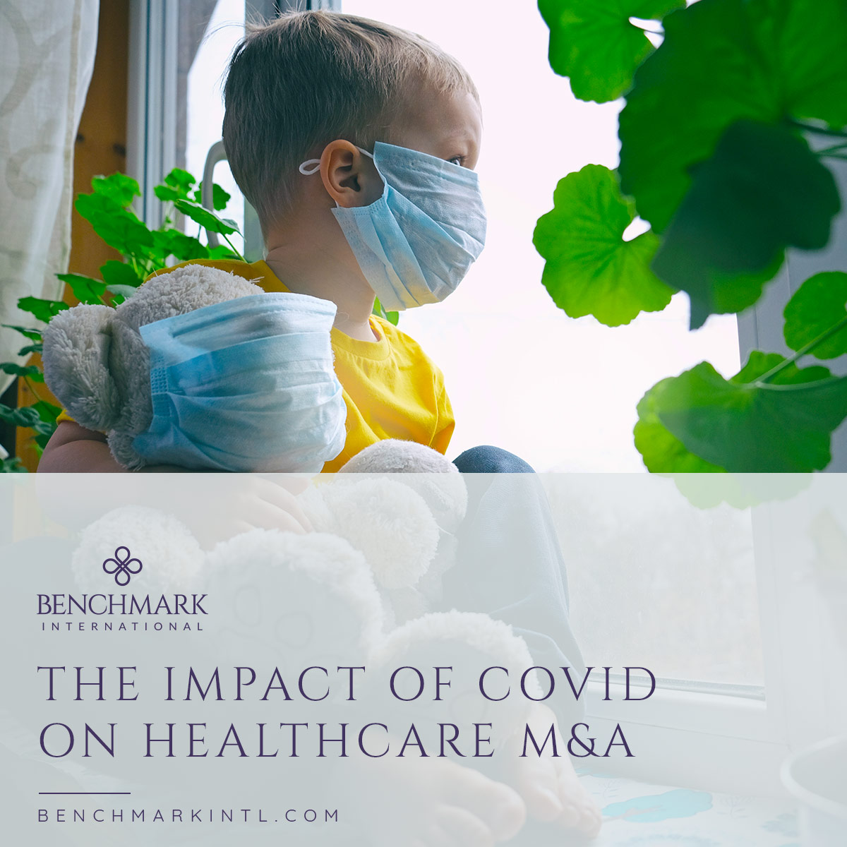 The_Impact_Of_COVID_on_Healthcare_M&A_Social