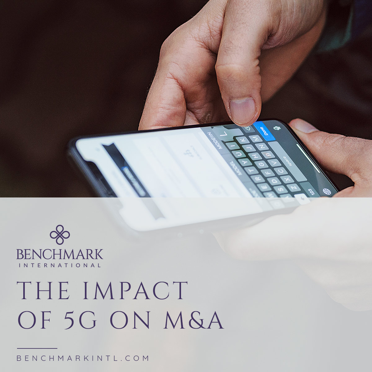 The_Impact_of_5G_on_M&A_Social