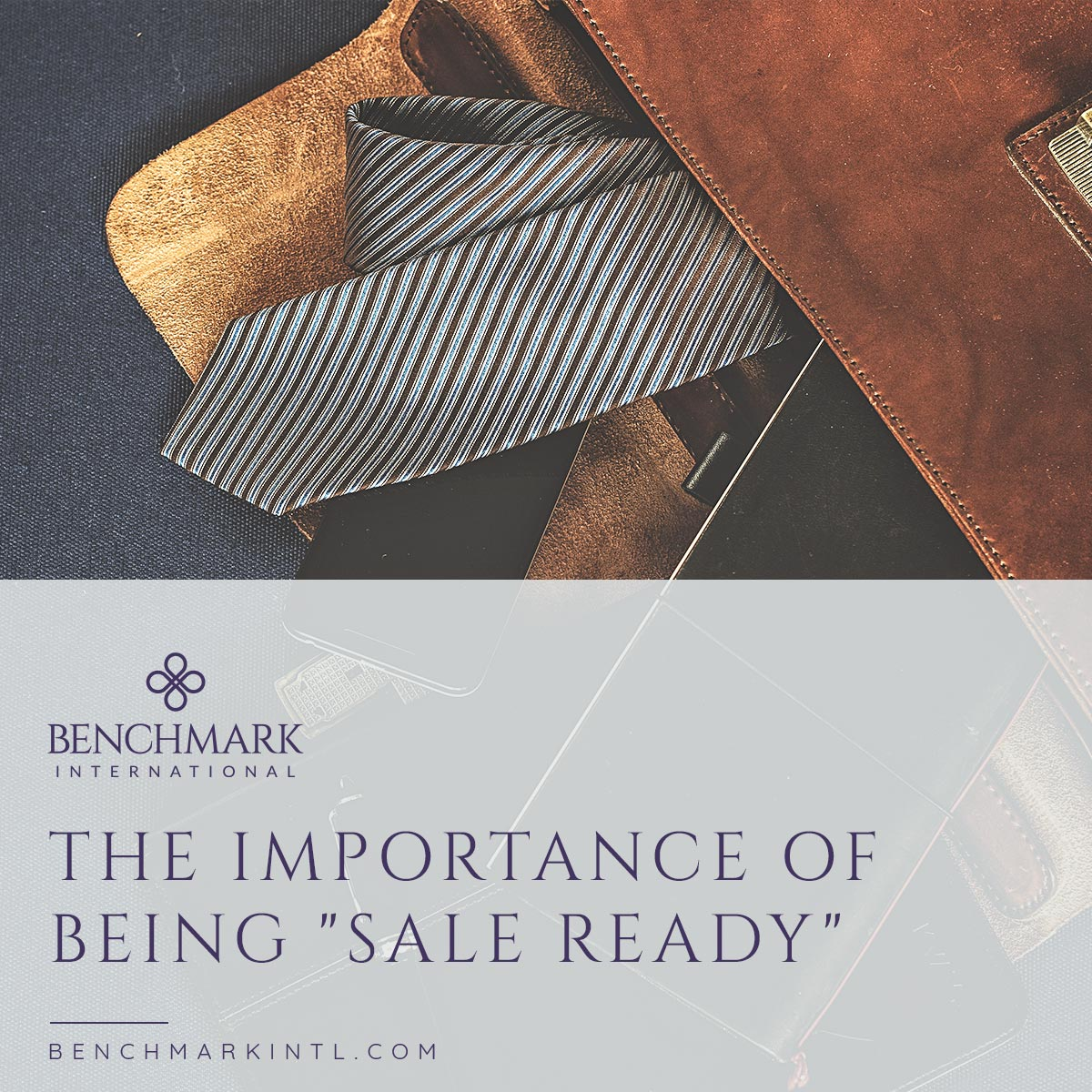The_Importance_of_Being_Sale-Ready_Social