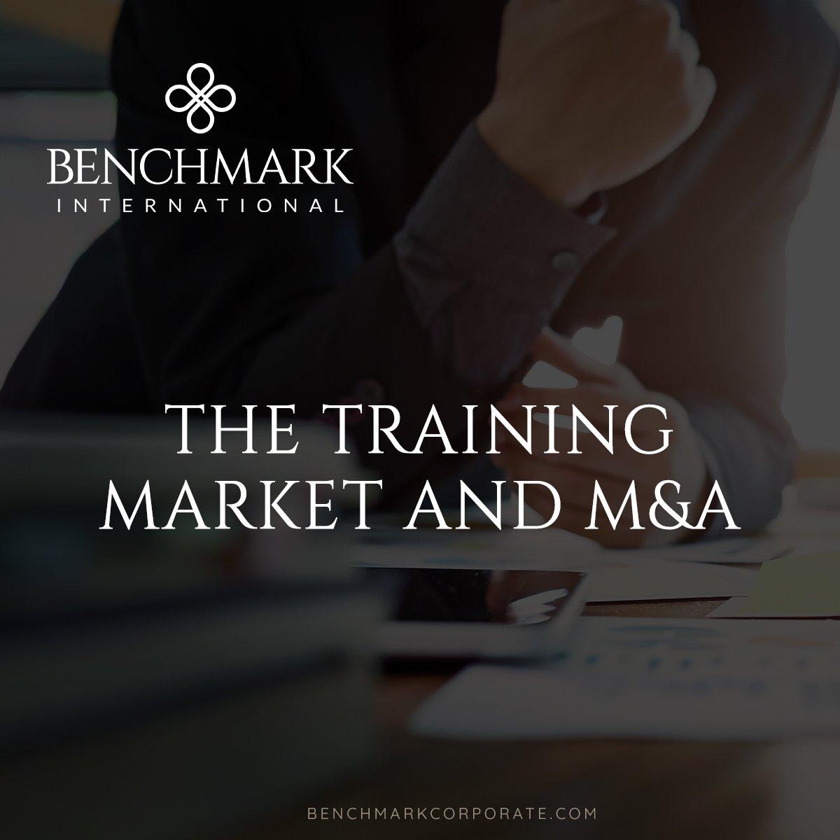 The_Training_Market_MA-Social-1