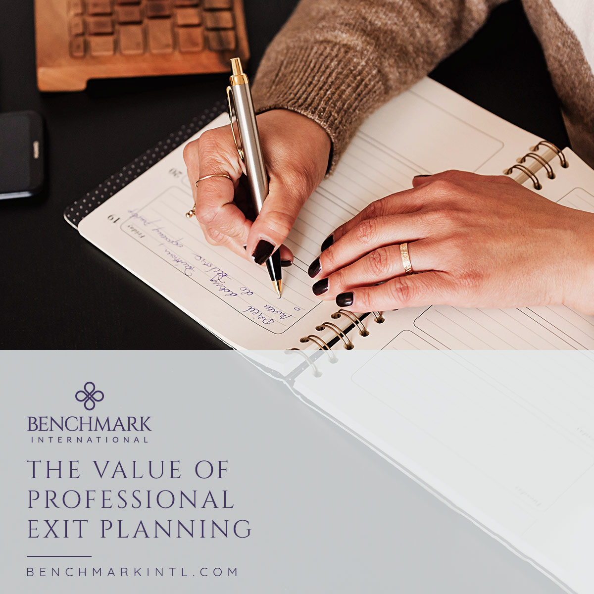 The_Value_Of_Professional_Exit_Planning_Social(2)