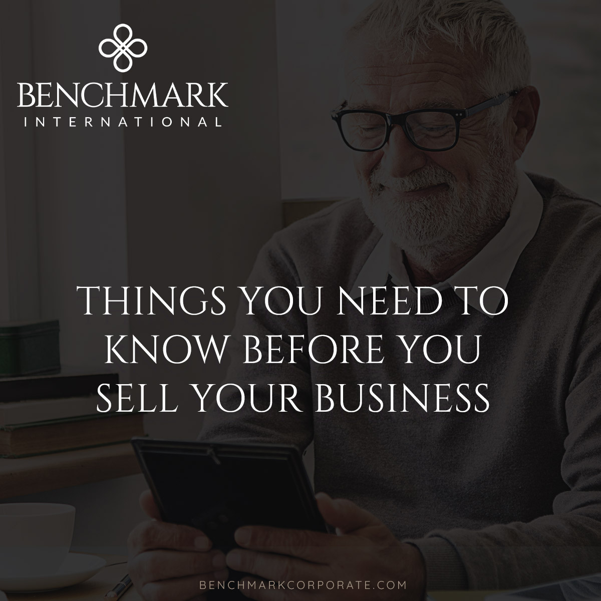 Things_to_Know_Before_Sell_Business-Social