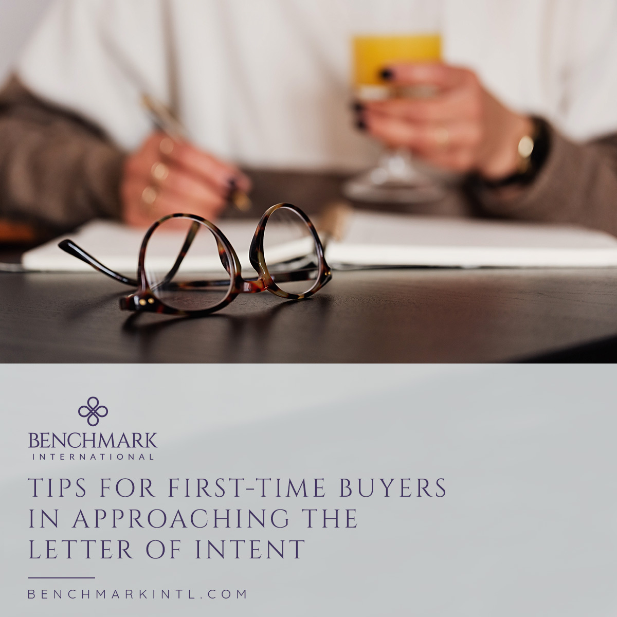 Tips_for_First_Time_Buyers_in_Approaching_the_Letter_of_Intent_Social