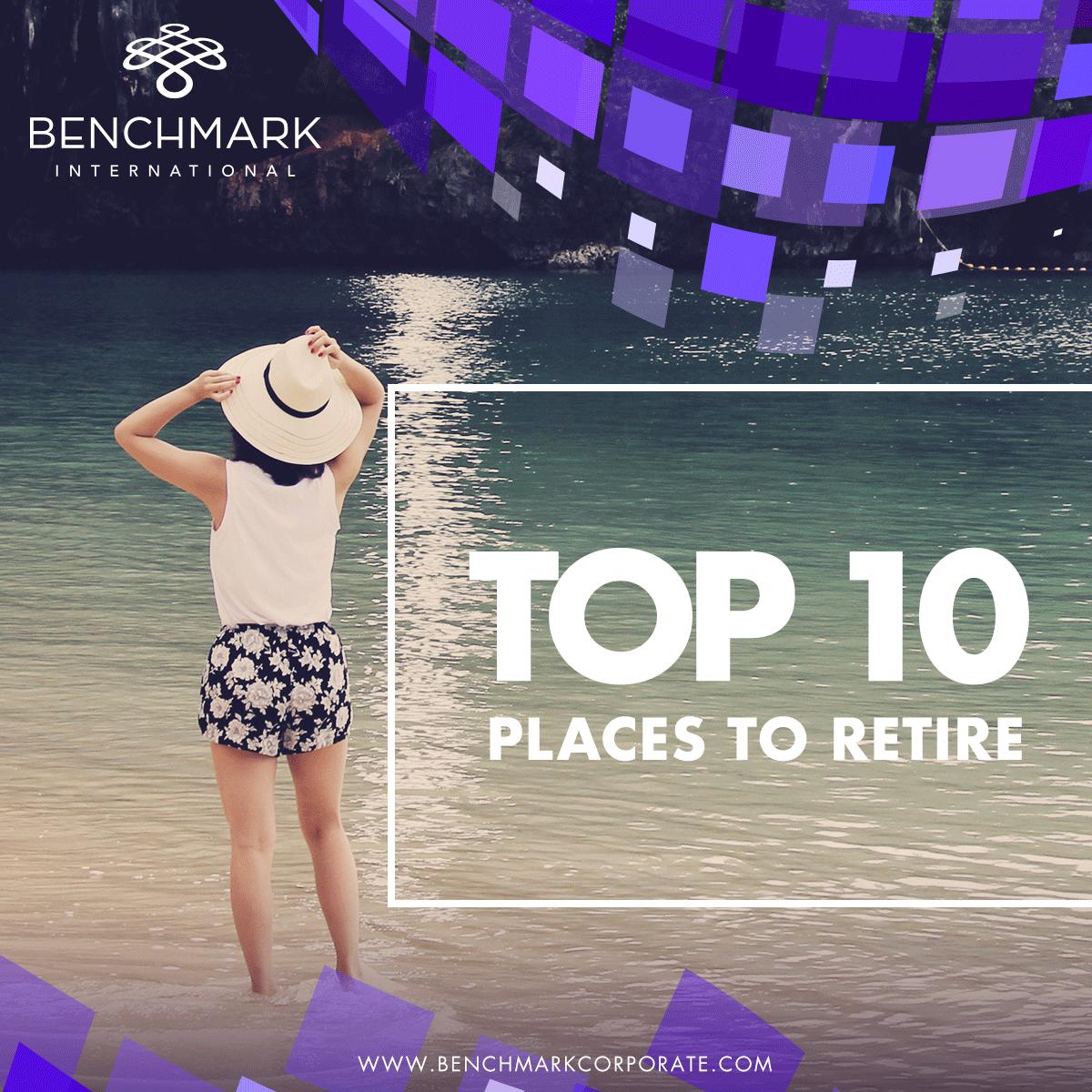 Top-10-Places-Social