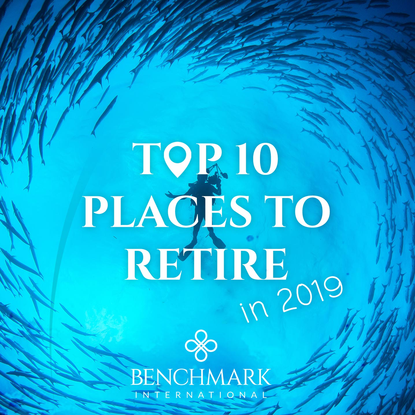 Top_10_Places_to_Retire_2019-Social