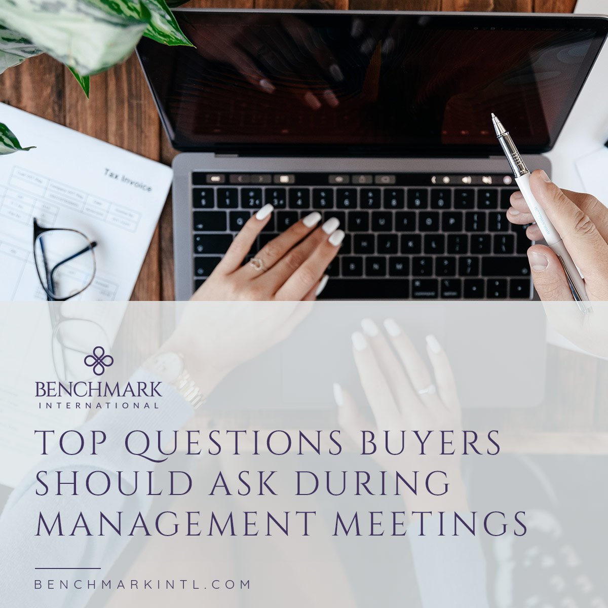 Top_Questions_Buyers_Should_Ask_during_Management_Meetings_When_Acquiring_a_Company_Social(2)