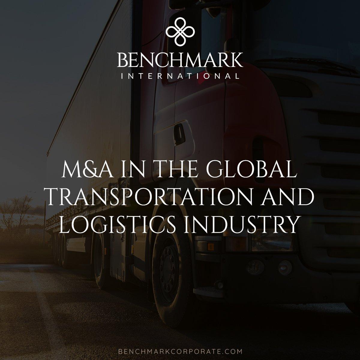 Transportation_Logistics_social