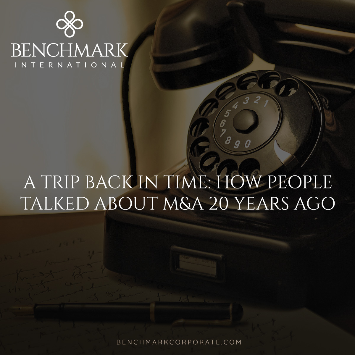 Trip_back_in_Time-Social