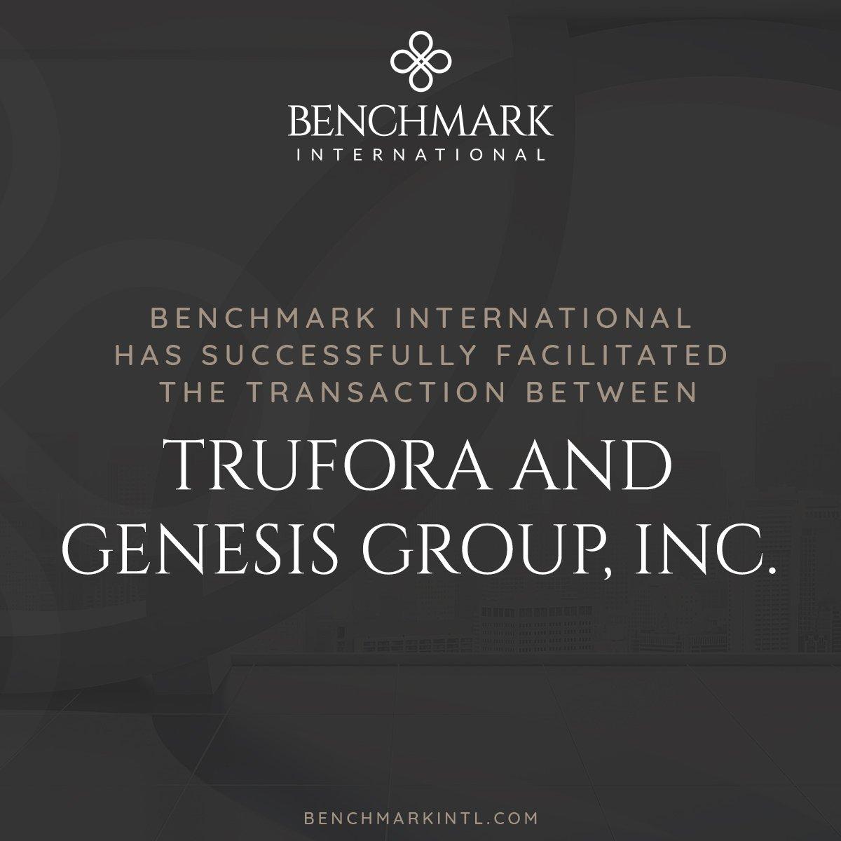 Trufora_and_Genesis_Group_Social