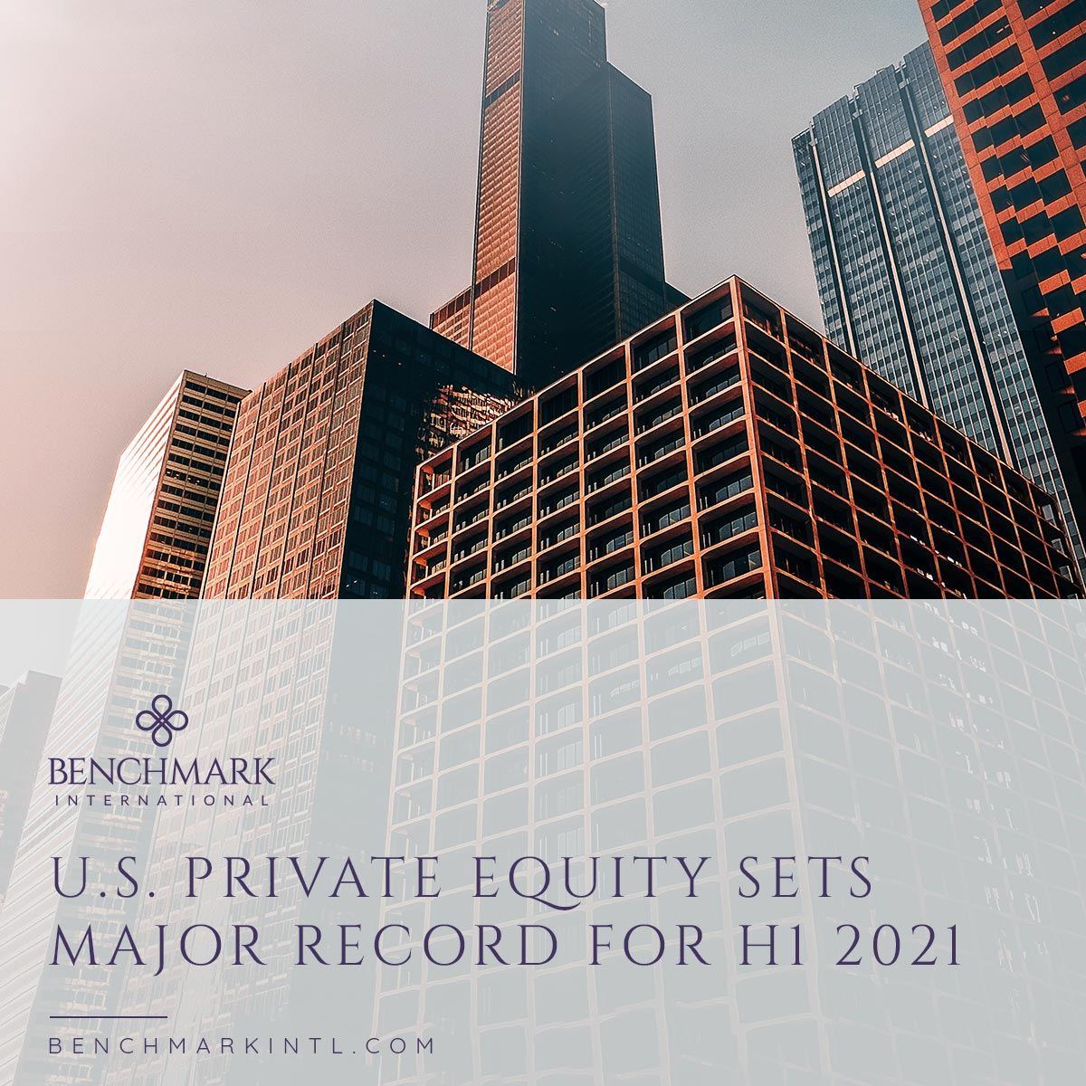 U.S._Private_Equity_Sets_Major_Record_For_H1_2021_Social(1)