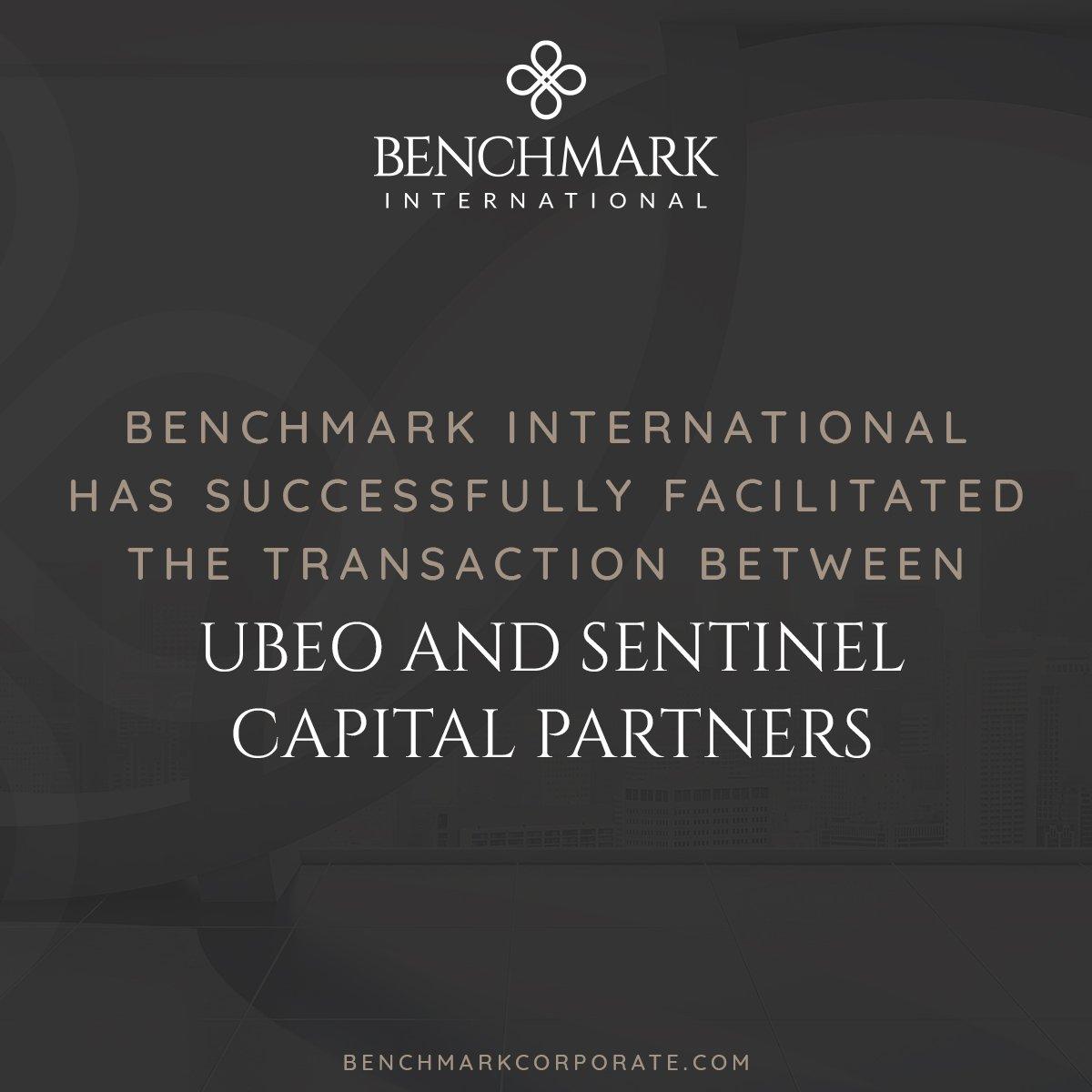 UBEO-Deal-Social-1