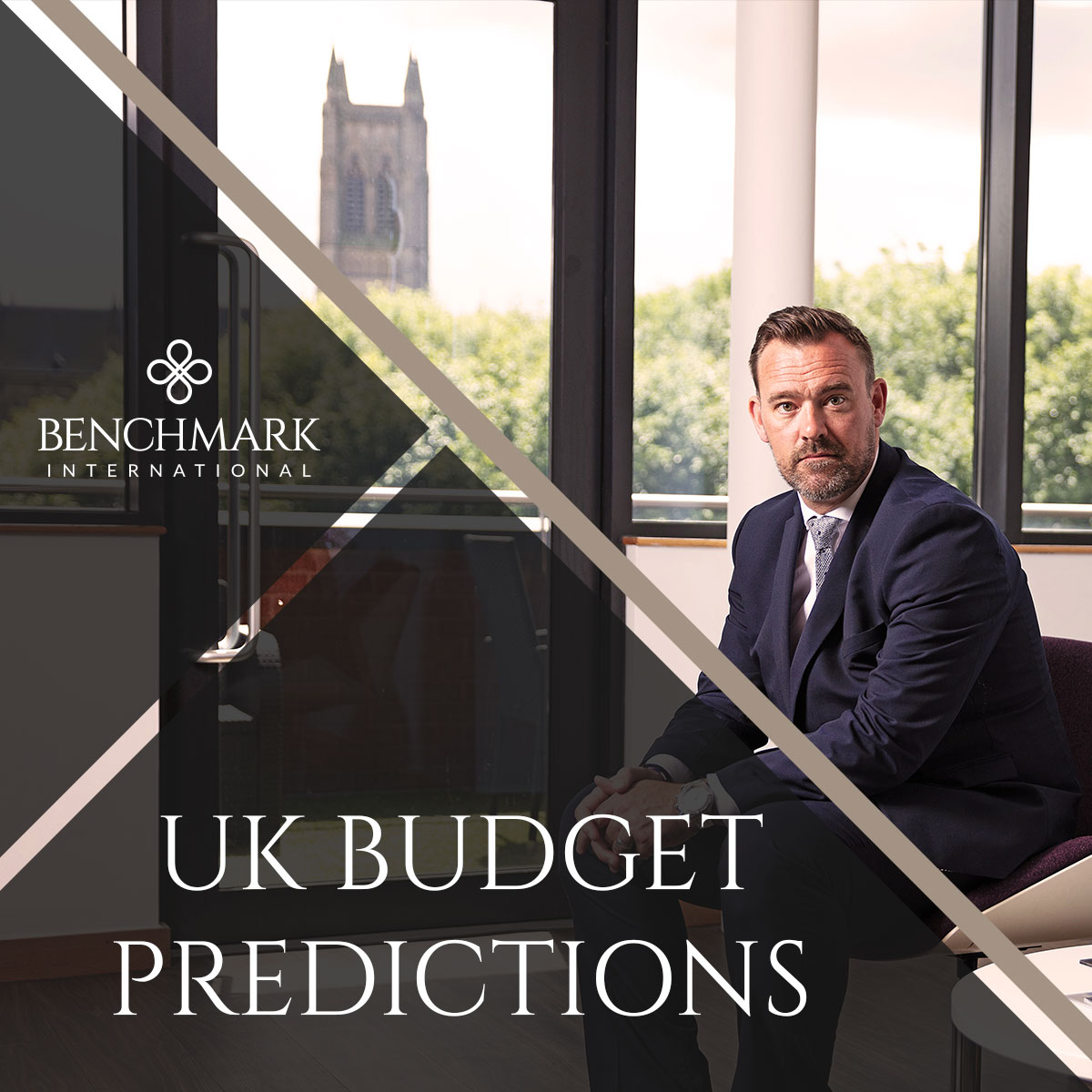 UK Budget and Entrepreneurs' Relief