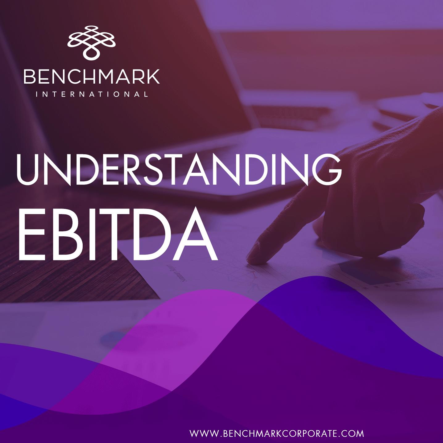 Understanding-Ebitda---Social-1