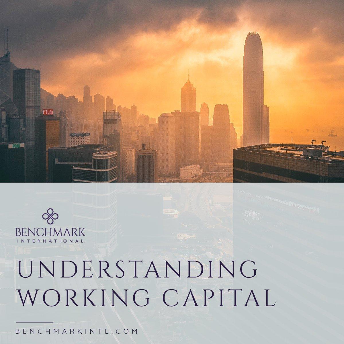 Understanding_Working_Capital_Social(3)