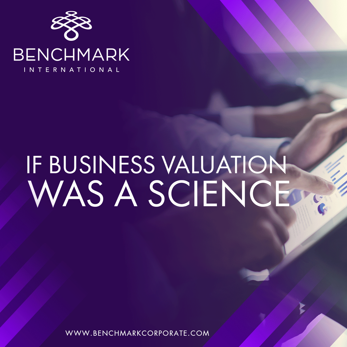 Valuation-was-a-science_Social