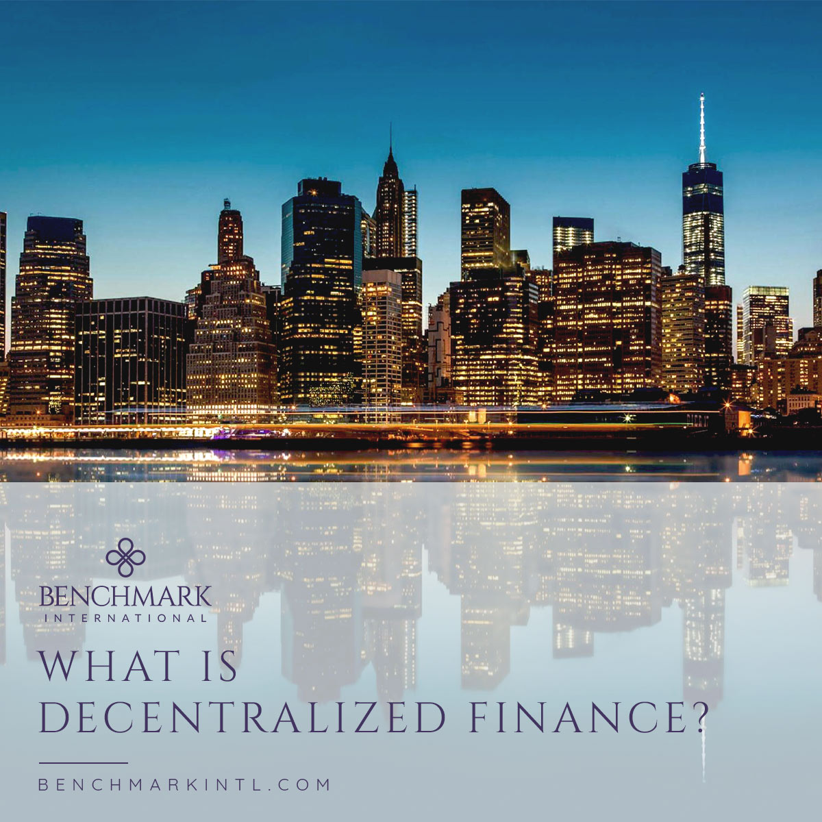 WHAT-IS-DECENTRALIZED-FINANCE-