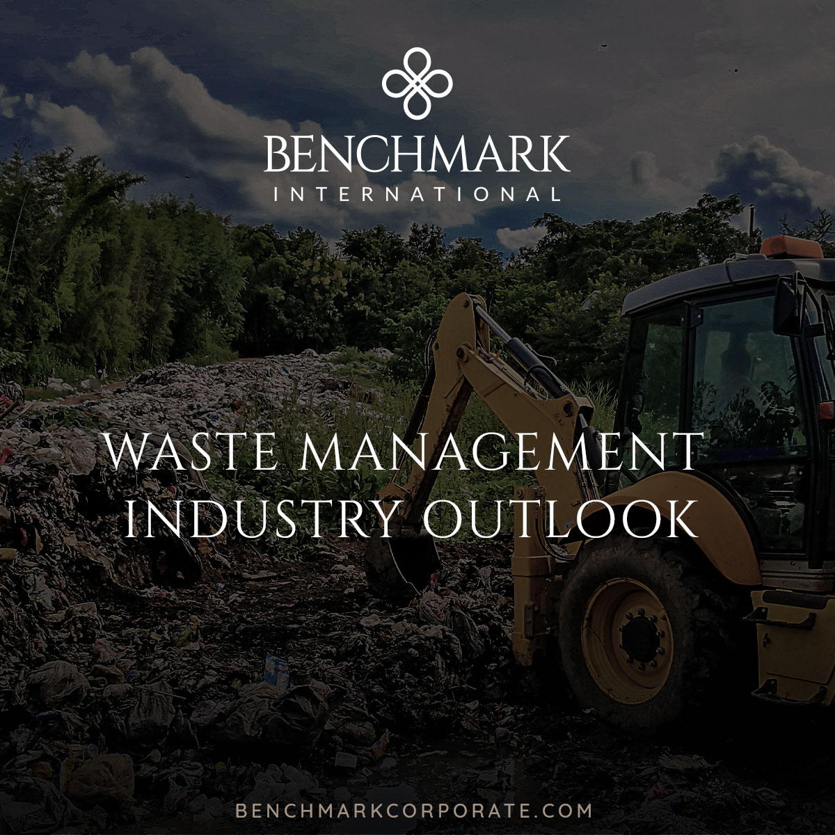 Waste_management-Outlook-Social