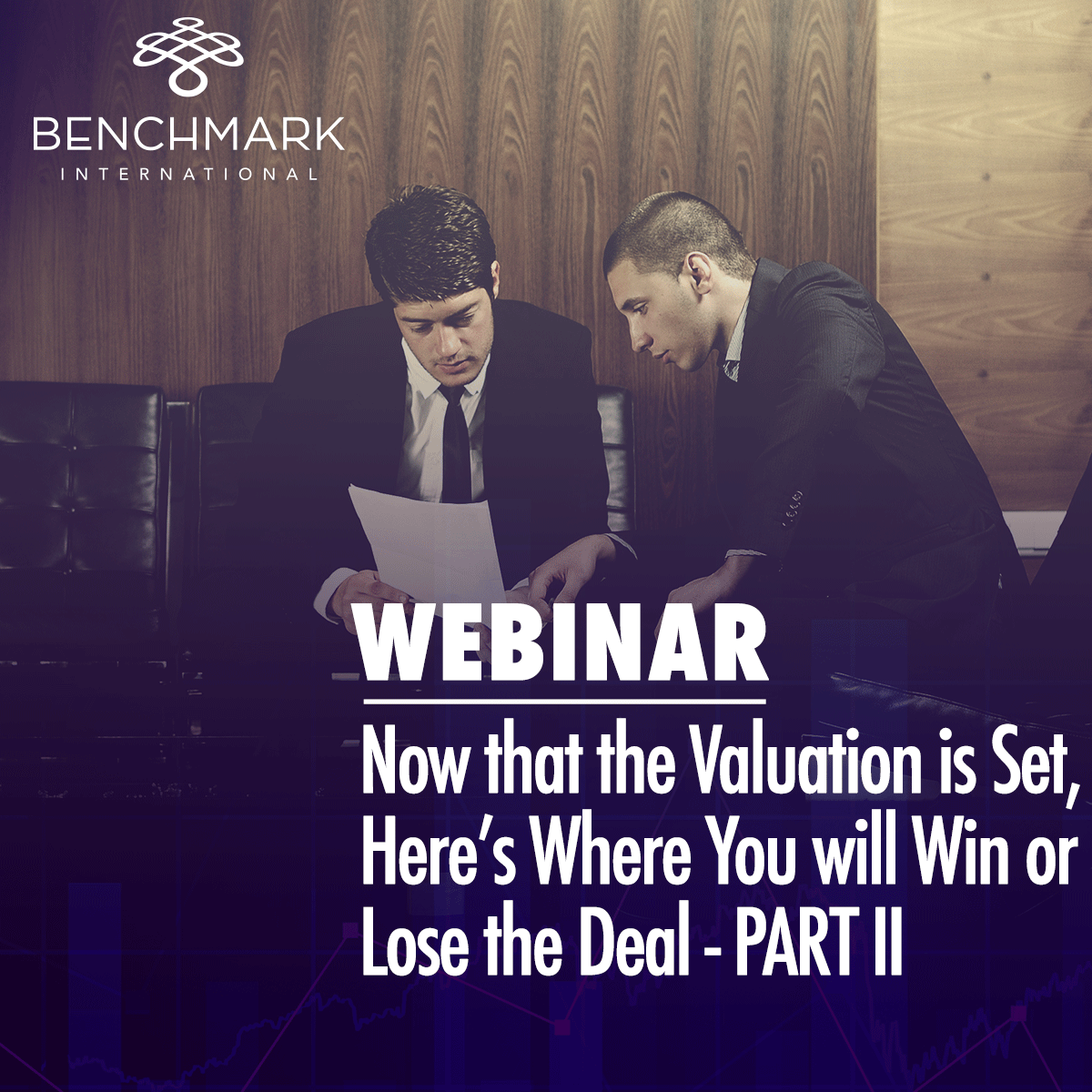 Webinar---Valuation-is-Set-Part_2_Social