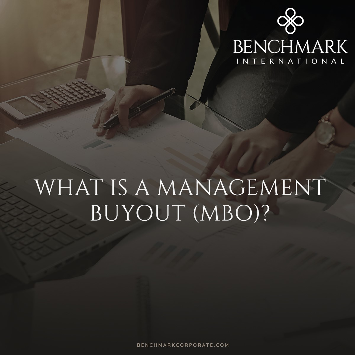What is a Management Buyout (MBO)?
