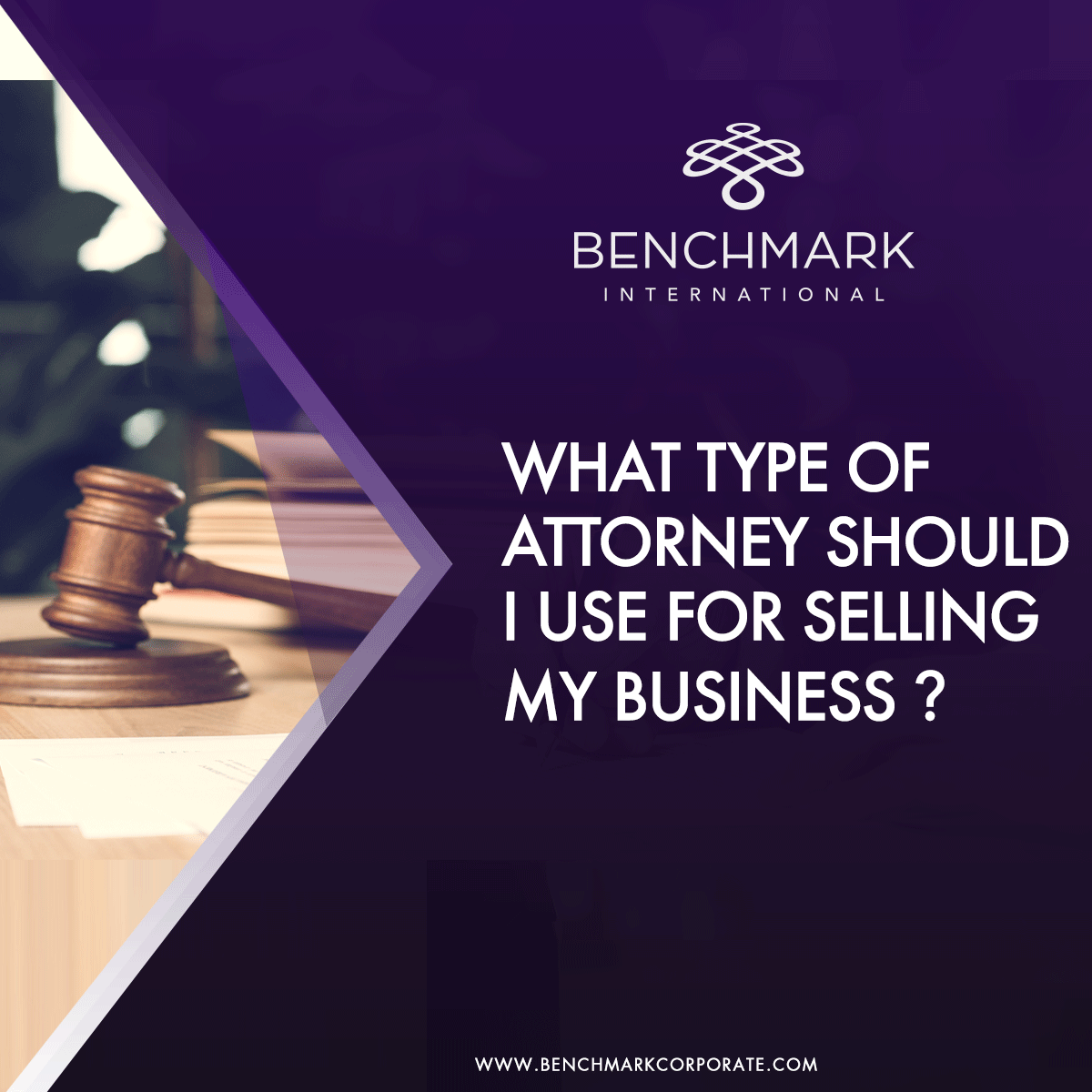 What-type-of-Attorney_social