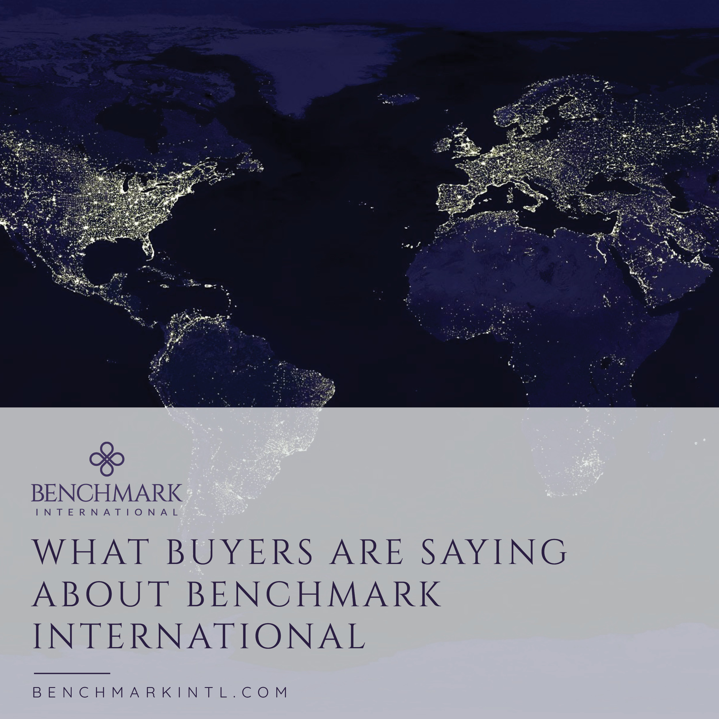 What_Buyers_Are_Saying_Social