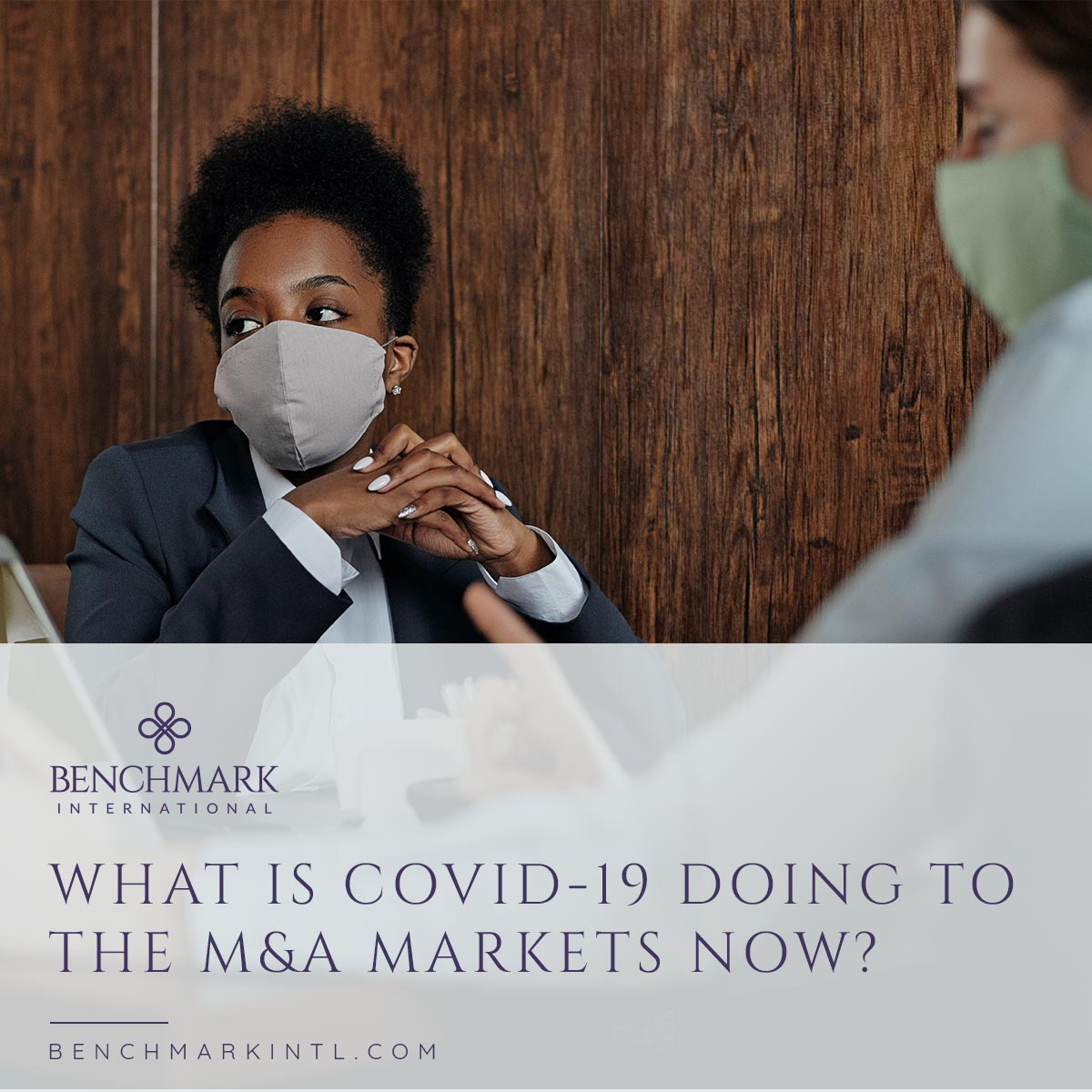 What_is_COVID_Doing_to_the_M&A_Markets_Now_Social(2)