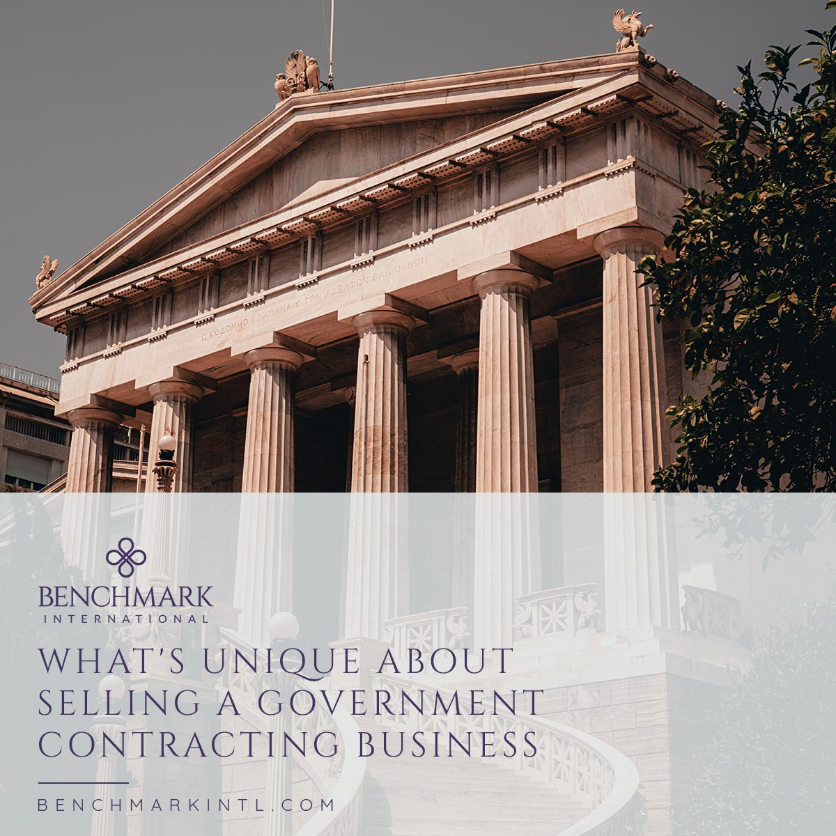 Whats_Unique_About_Selling_A_Government_Contracting_Business_Social