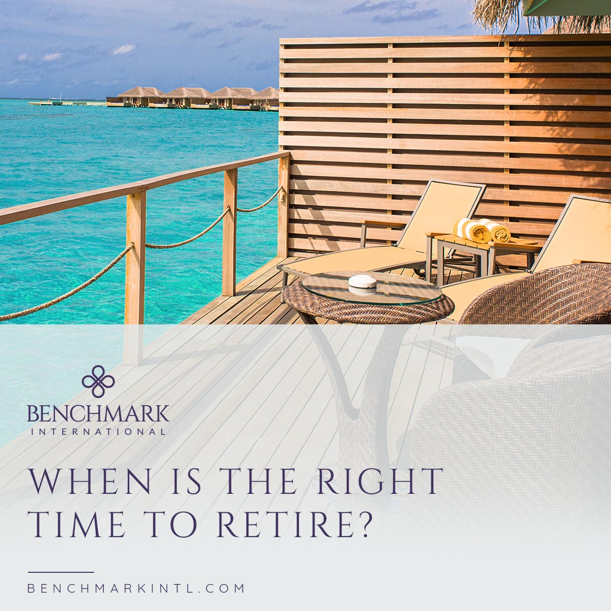 When_Is_The_Right_Time_To_Retire_Social