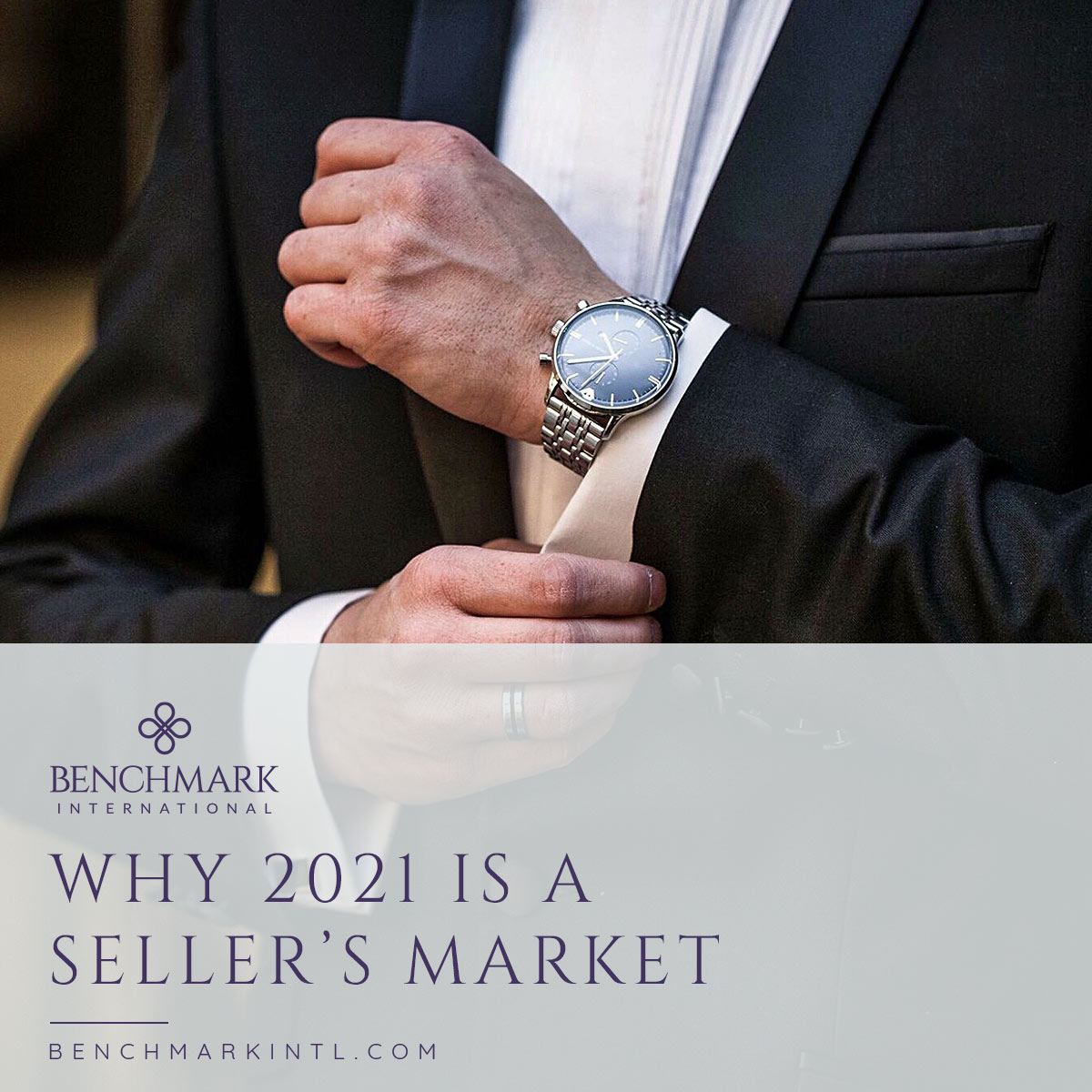 Why_2021_Is_A_Sellers_Market_Social