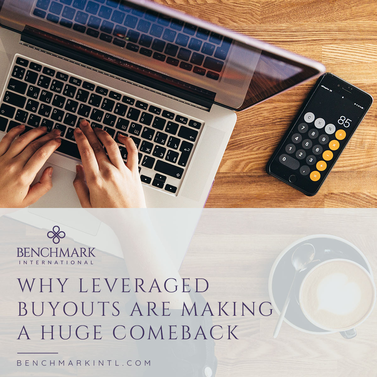 Why_Leveraged_Buyouts_Are_Making_A_Huge_Comeback_Social