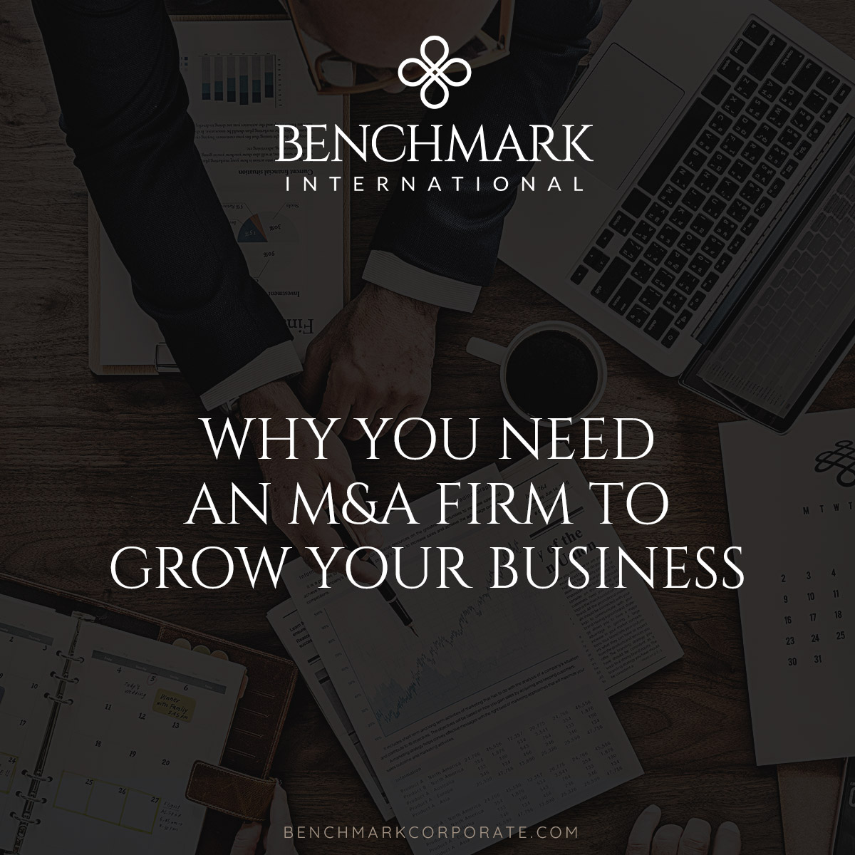 Why_You_Need_MA_Firm-Social